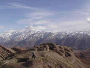 assassin-fortification-at-alamut-northern-iran