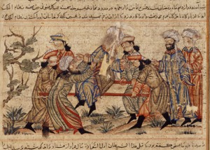 assassination_of_the_seljuk_vizier_nizam_al-mulk