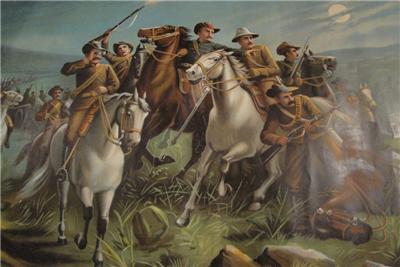 boer-war-lithograph