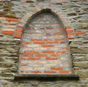 bricked-up-window