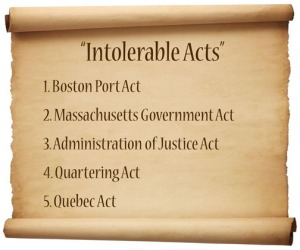 intolerable-acts