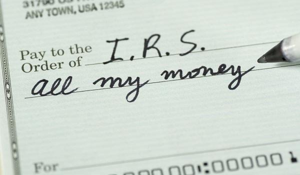 December 31, 1695 A Tax onWindows