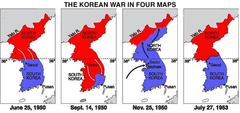 koreanwar-fourmaps1200