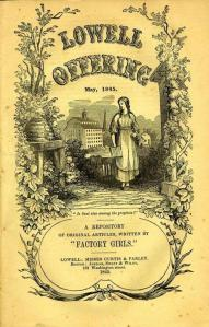 lowell-offering-cover