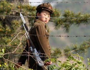 north-korean-prison-concentration-camp-life-04