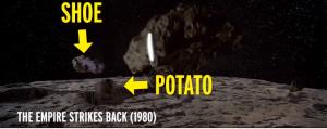 potato-asteroid