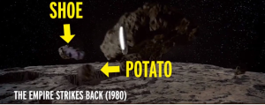 potato-asteroid