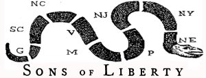 sons-of-liberty