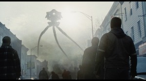 war-of-the-worlds-alien-tripod-attacking