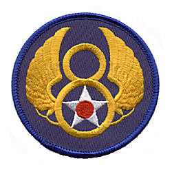 8thaf-shoulder-patch