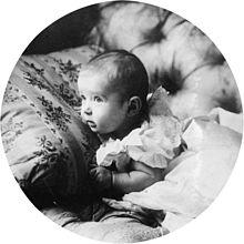 alexei_nikolaevich_1904