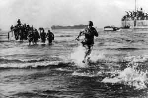amphibious-landing