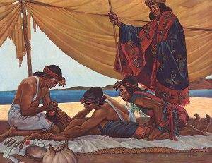 ancient-peruvian-trepanation