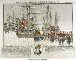 capture-of-the-dutch-fleet-frozen-in-at-den-helder-by-the-french-hussars