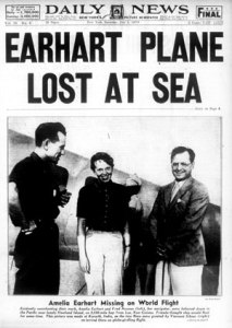 daily-news-earhart