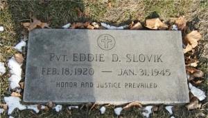 eddie-slovik-grave