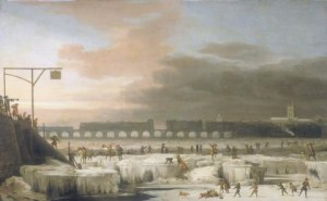 frozenthames1677