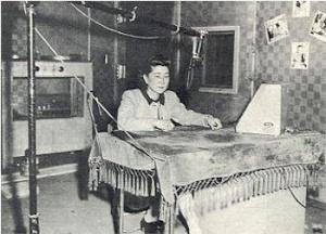 iva-toguri-at-the-mic