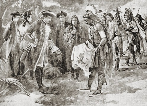 james-oglethorpe-with-yamacraw-chief-tomochichi-mary-appears-between-them