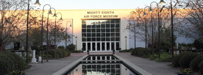 mightyeightmuseum