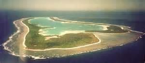 nikumaroro-atoll