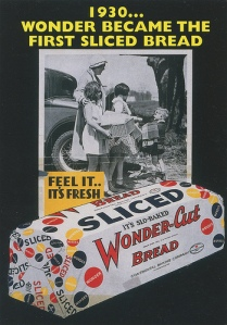 sliced-bread-wonder