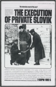 slovik-movie-poster