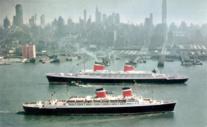 ss-united-states-ss-america