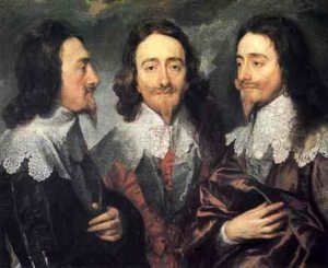 three_faces_van_dyck