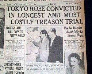 tokyo-rose-conviction