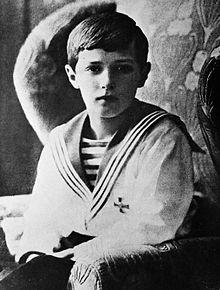 tsesarevich-alexei-in-1913