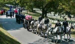 bodavis-jr-funeral