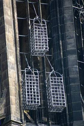 cages-of-st-lambert