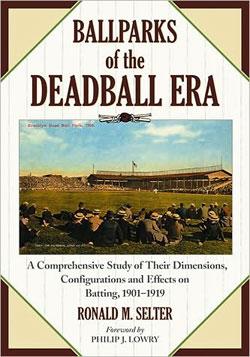 deadballparks