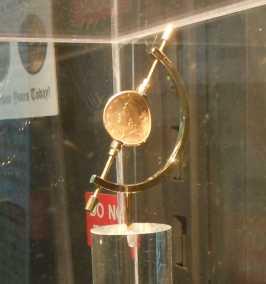 dixon-gold-coin