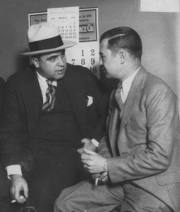 easy_eddie_with_capone