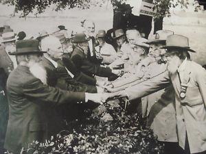 gettysburg-reunion