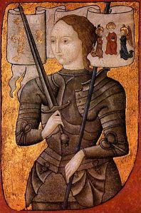 joan_of_arc