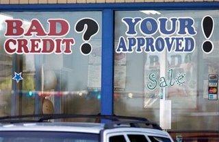 liar_loans
