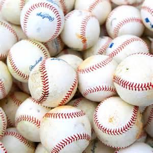 new-balls