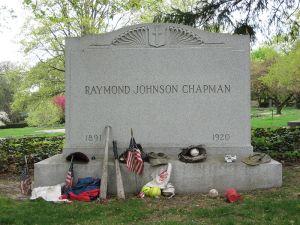ray_chapman_grave