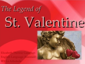st-valentine-the-legend