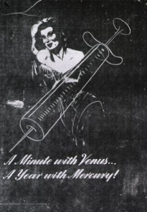 syphilis_slogan