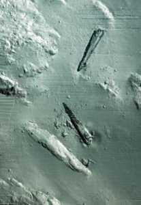 u-864-wreck