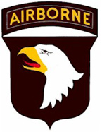 101st_Airborne_Division_patch
