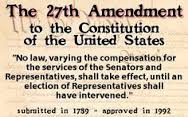 27th-amendment