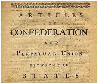 articles-of-confederation_grande
