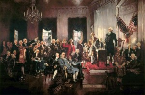 constitutional_convention_1787