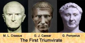 first_triumvirate