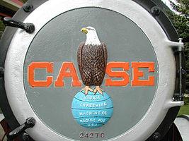 Old_Abe_Case_mascot